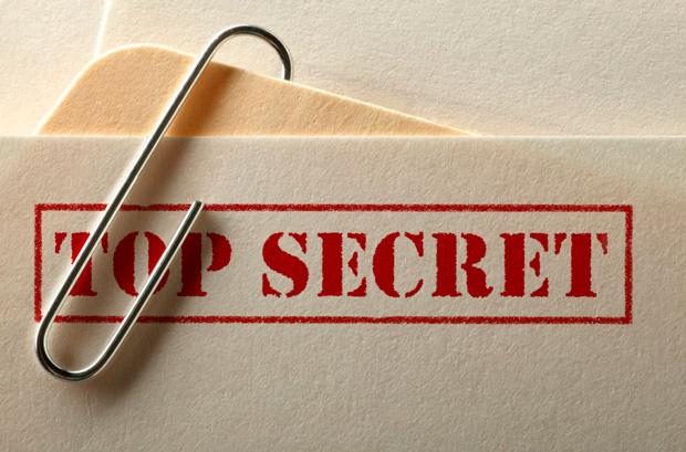 top_secret_by_kushina_wefewf33f