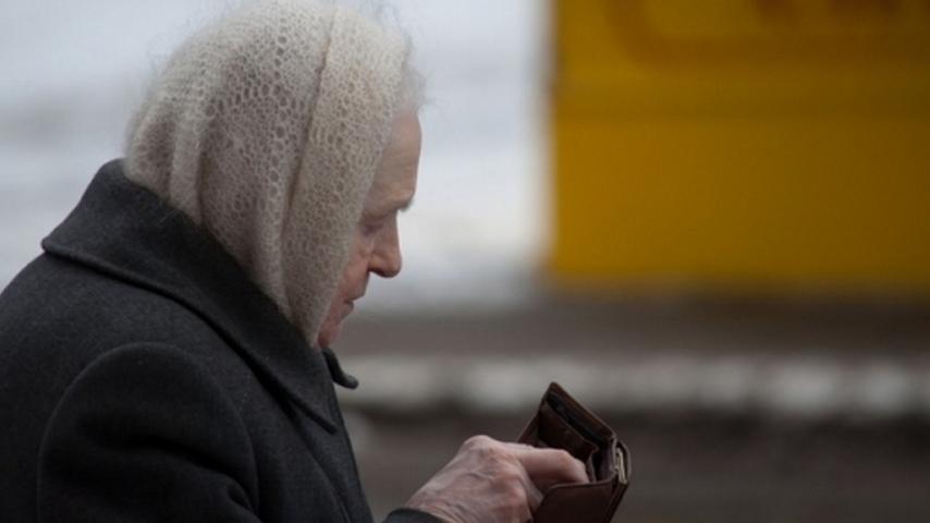 v-ufe-moshennik-vospolzovalsya-doverchivostyu-pensionera-i-poxitil-40000-rublej