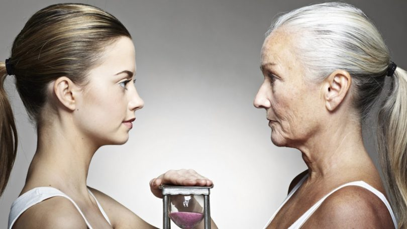 Картинки по запросу пенсионный возраст это