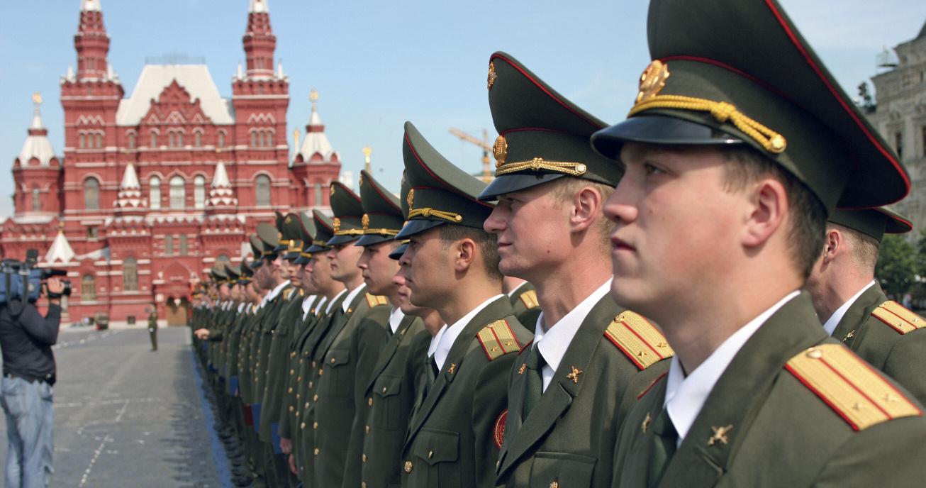 девушке-водолею интригующая служу российской федерации воинское привествие pour