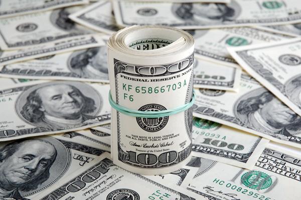 dollar7_600_deposit_default