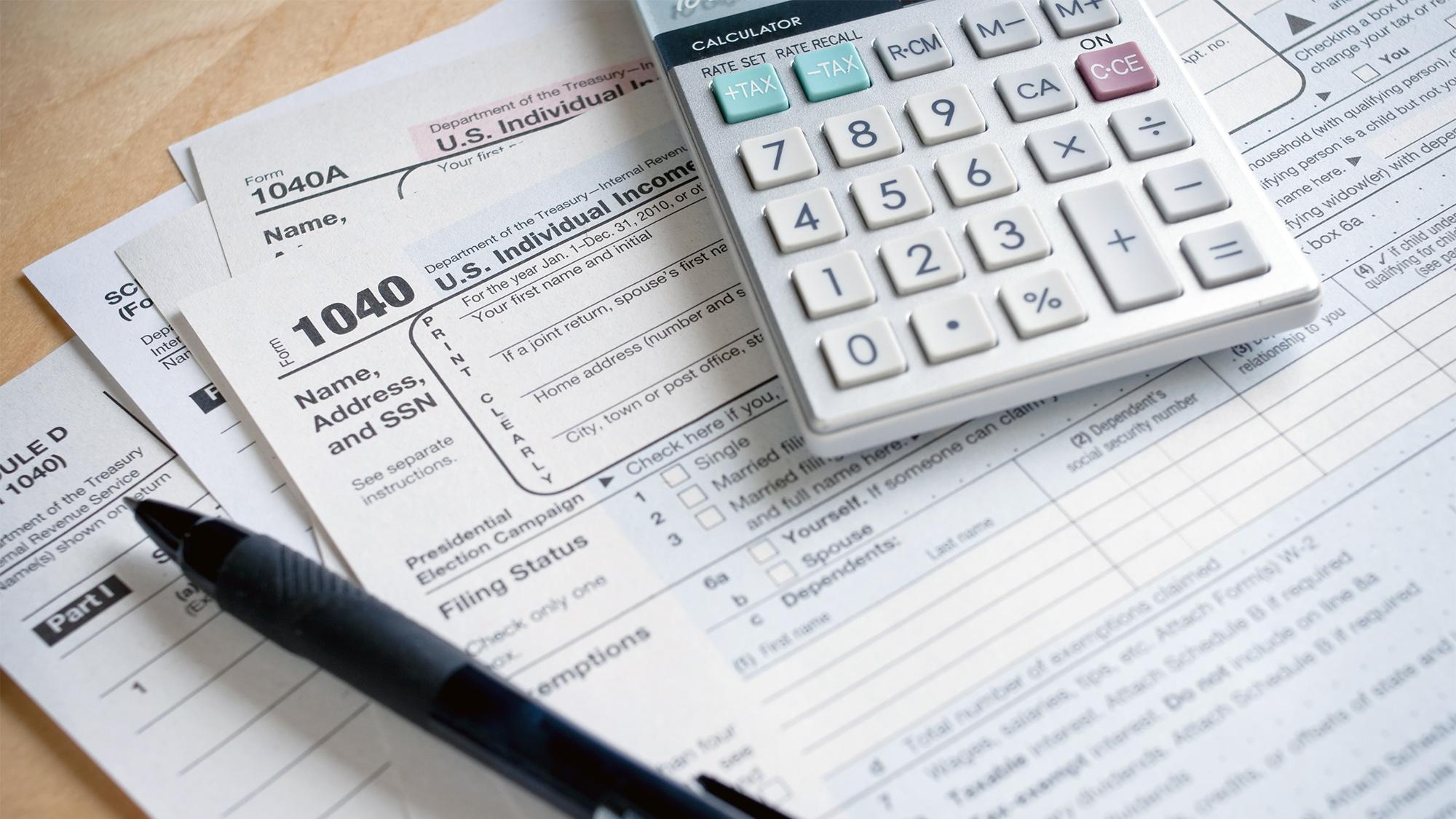 1480875819760_tax-form-deductions