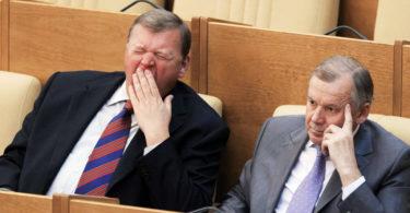 povyishenie-indeksatsiya-zarplatyi-deputatam-1