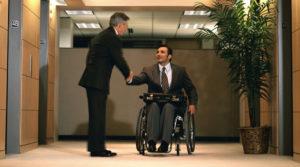 Проблемы при трудоустройстве инвалидов в 2019 году