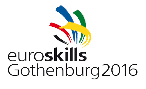 euroskills2016-t