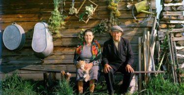 stariki-pensioneryi