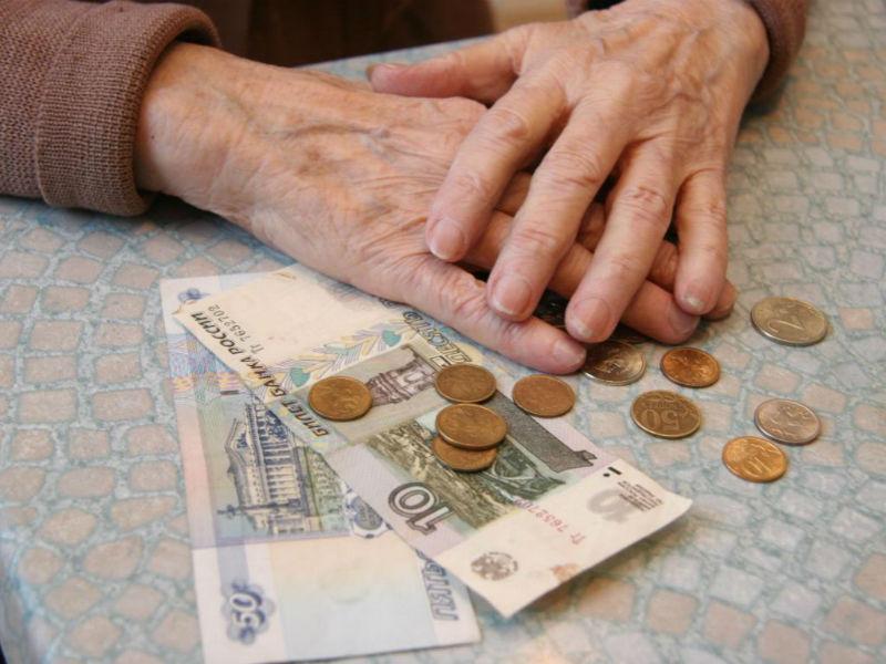 Работа для пенсионеров билетером в театрах москвы