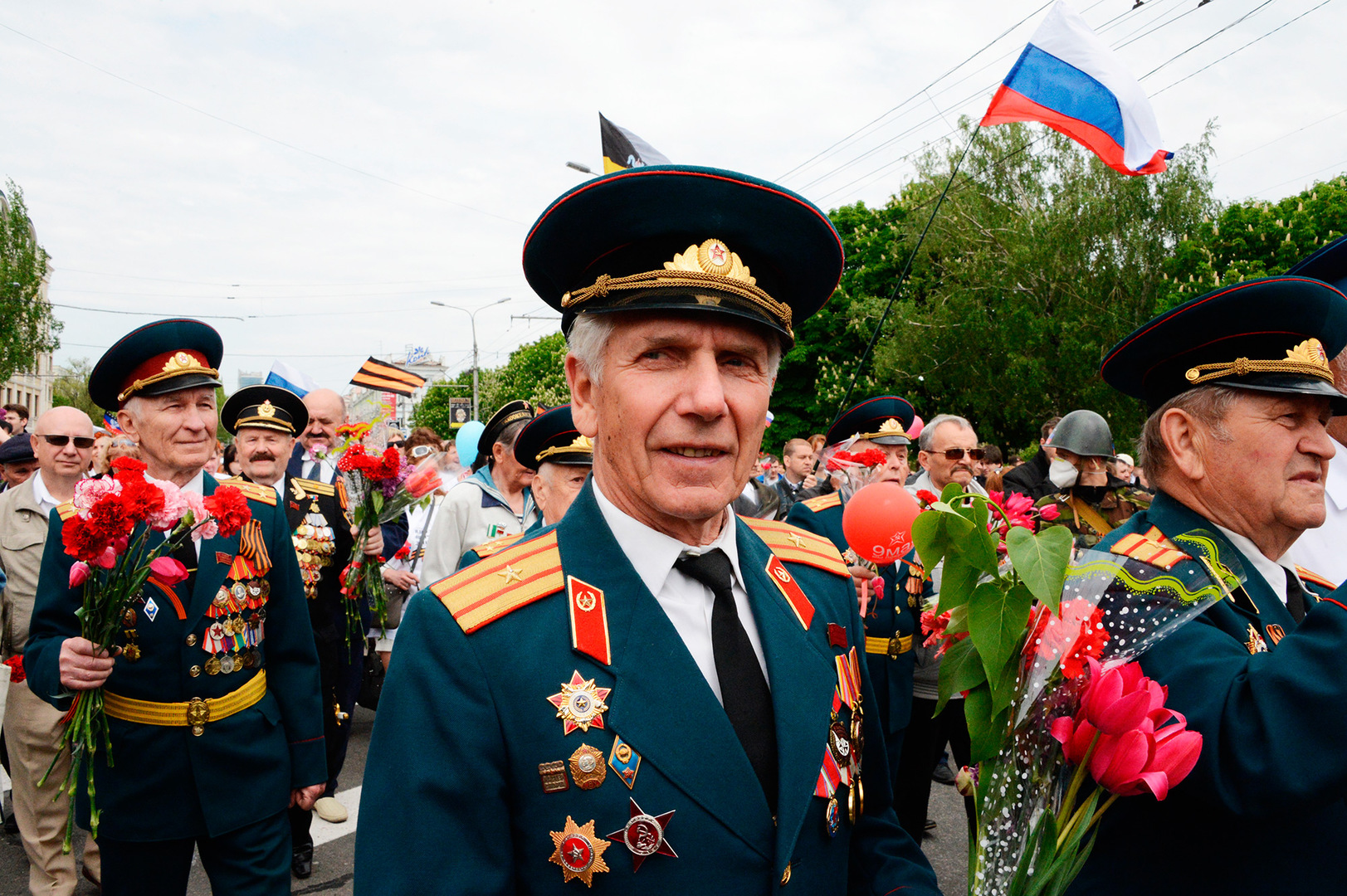1106588_veterany-vov-foto