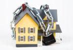 Foreclosure concept