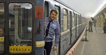 678681_mashinist-metro-risunok