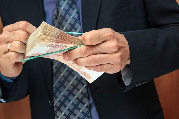Платить ли взносы с компенсации за задержку зарплаты