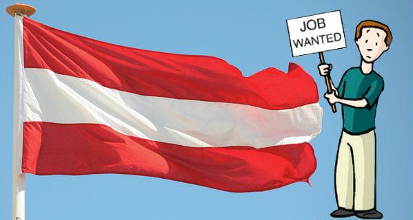 austria-search-job-mini