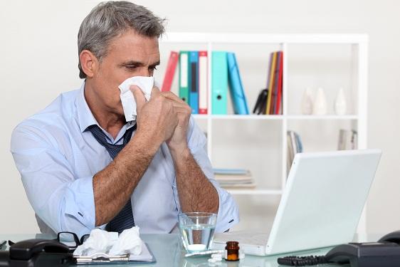 shutterstock_85125181_business_man_sneezing_small