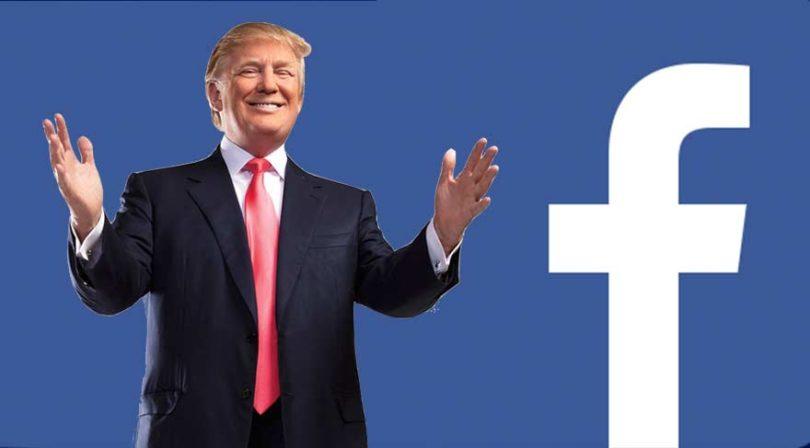 zuckerberg-den-trump-aciklamasi-0