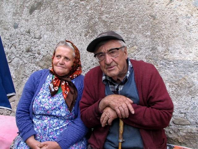 Подняли ли пенсионный возраст в россии