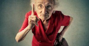 Кому повысят пенсионный возраст и когда