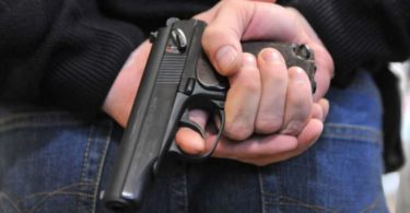 pistolet_16