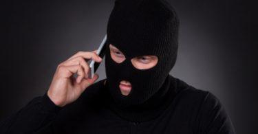 politsiya-telefonnyj-terrorist-zaderzhan