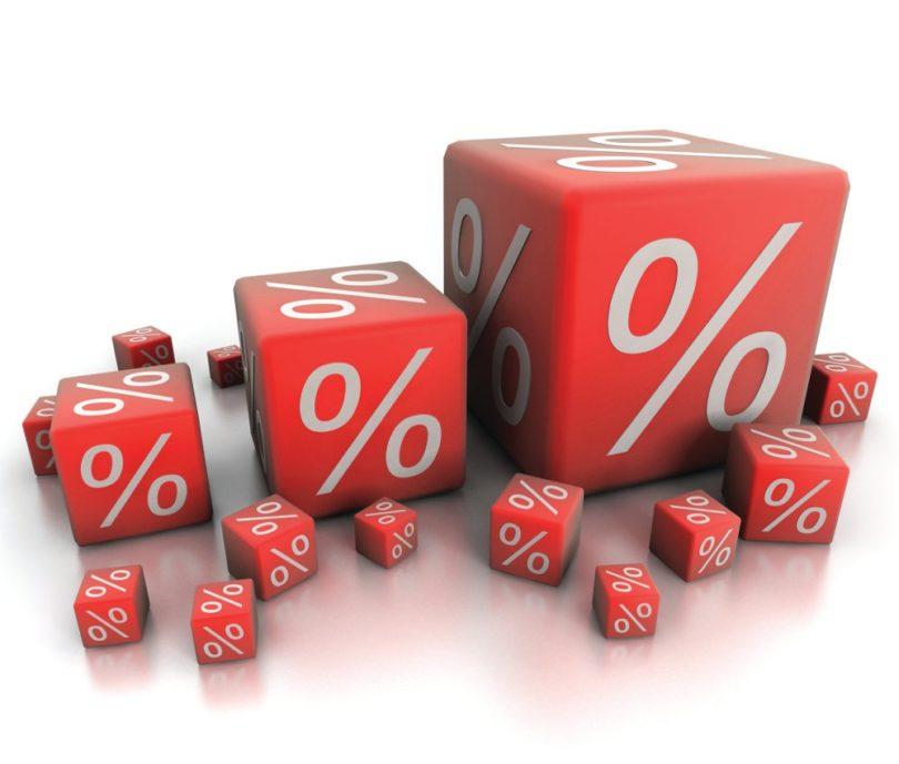 percent blocks