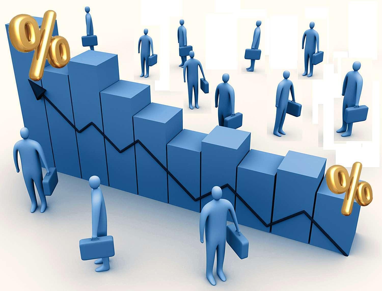 Èçìåíåíèå â âåëè÷èíå öåíû ðàáî÷åé ñèëû è ïðèáàâî÷íîé ñòîèìîñòè - http://mirovaja-ekonomika.ru/change-magnitude-price-labor-surplus-value