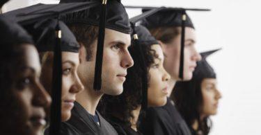 college-grads-1024x682