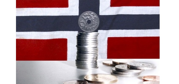 monete_norvegia-467x450