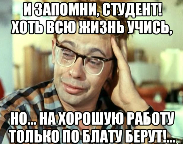 shurik_65097531_orig_