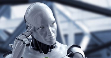 www-getbg-net_fantasy_ironic_look_intelligent_robot_096814_