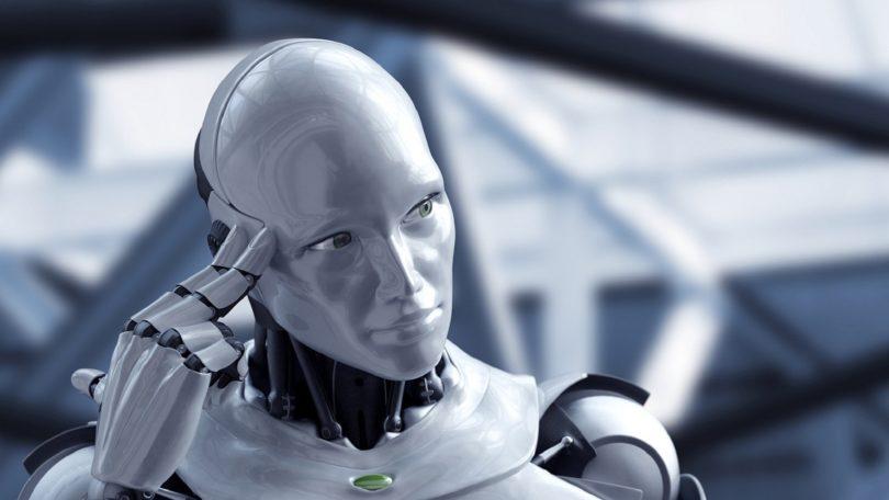 www-getbg-net_fantasy_ironic_look_intelligent_robot_096814_