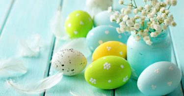 easter-backgrounds-for-your-laptop-33