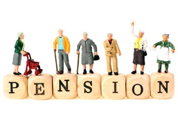 Отказ в назначении страховой пенсии по старости