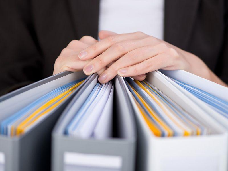 dokumenty-na-usynovlenie