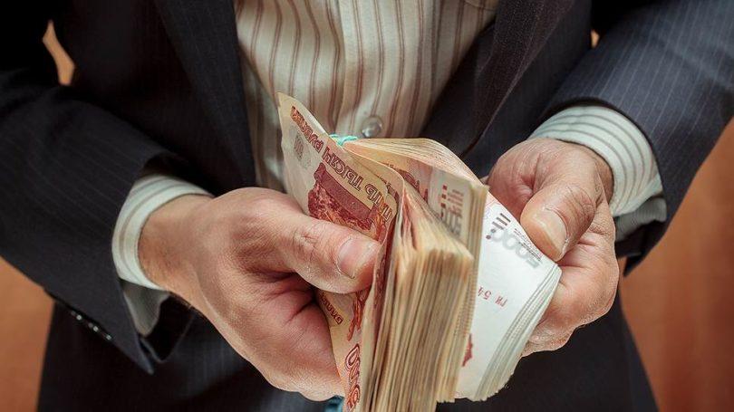 www-kommersant-ru_