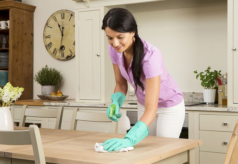 hiring-professional-house-cleaning-company