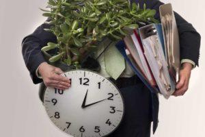 Увольнение по соглашению сторон Как избежать спорных моментов