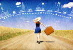 lonely-girl-with-suitcase