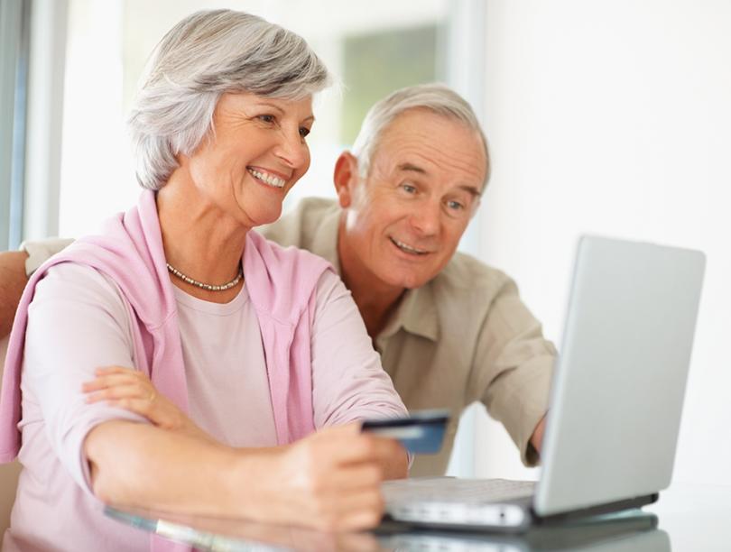 praktichnye-finansy-pensionery