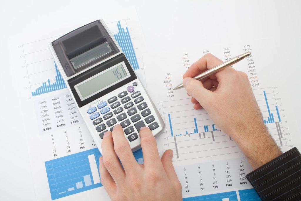 samsung 5 year financial analysis