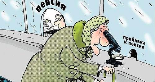 povyshenie-pensij-v-2013-godu-v-rossii