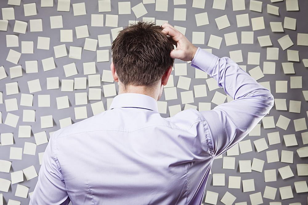 «За двумя зарплатами»: как совместить работу и подработку?