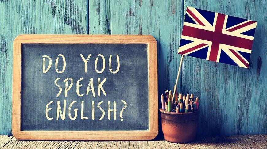 9 престижных профессий, где без английского не обойтись