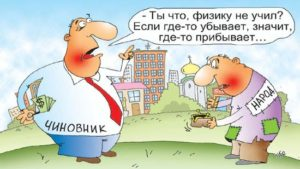 Самая высокая пенсия в россии сумма