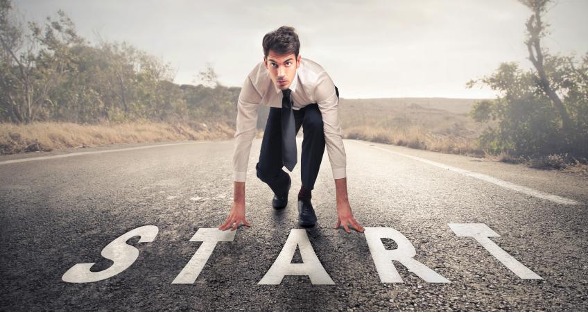 СТАРТАП: 6 причин, почему не стоит работать с начинающими компаниями