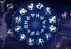 goroskop2