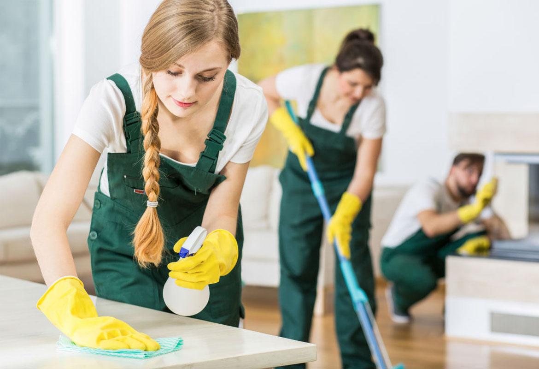Непрестижная работа и девушки девушка модель работы педагога по формированию здорового образа жизни