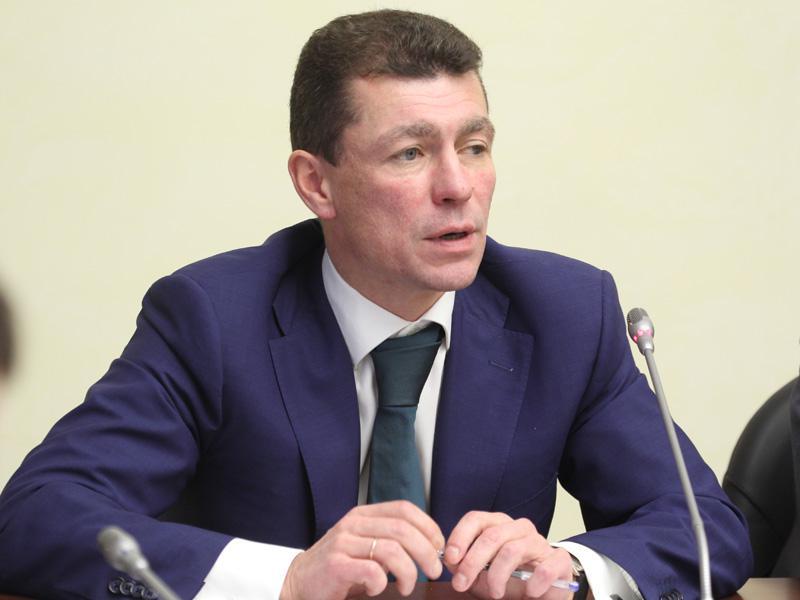«МРОТ должен быть 25 000»: как Госдума увеличивала минималку