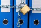 Закон о защите персональных данных