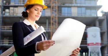 Женские профессии | Профессии для женщин